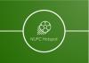 NUFC Hotspot