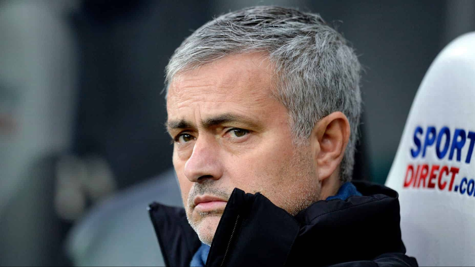 NUFC Hotspot Newcastle Mourinho St James Park Feature